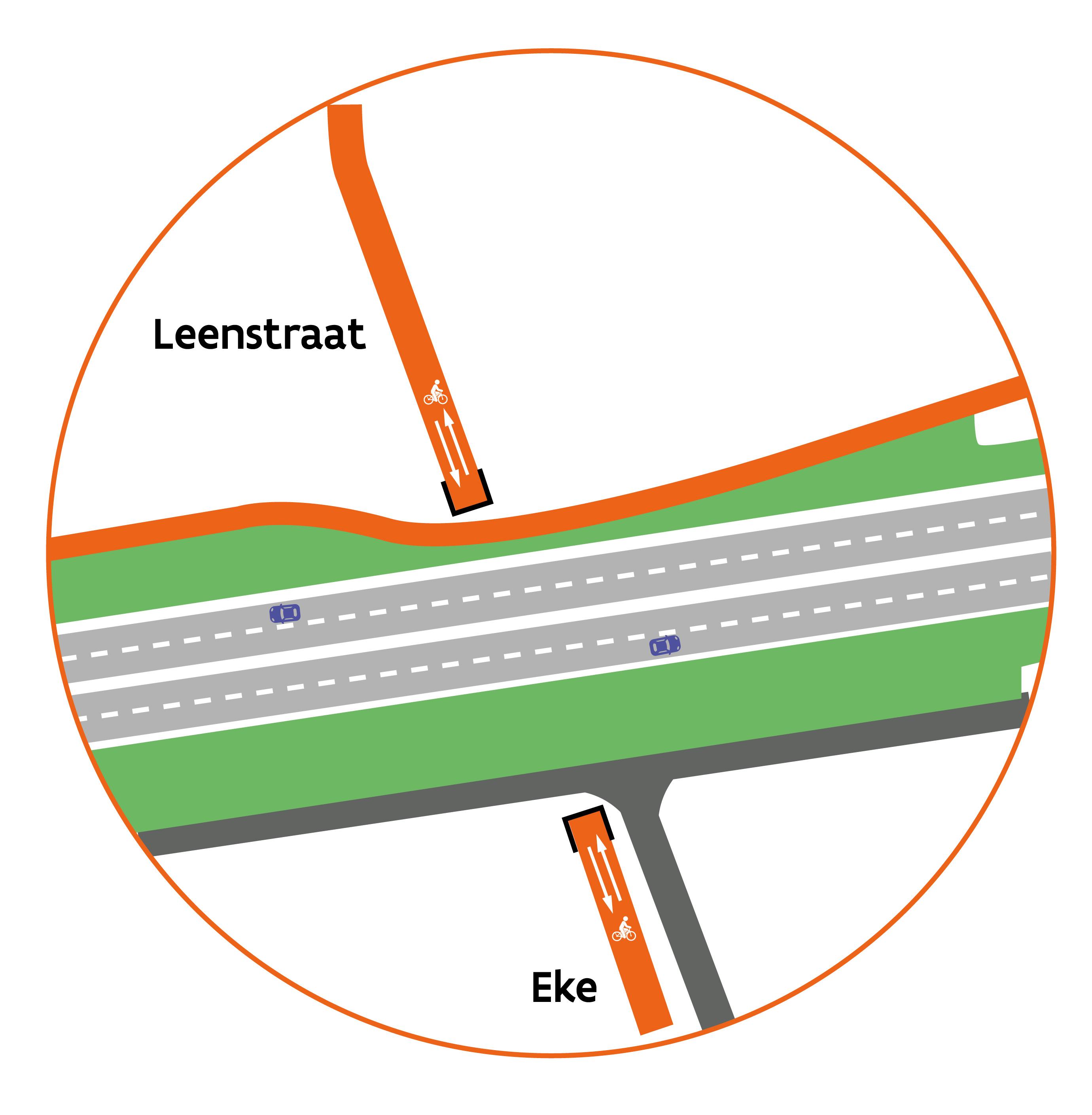https://wegenenverkeer.be/sites/default/files/images/detail_fietstunnel-01.jpg